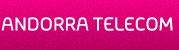 File:Andorra Telecom.jpg