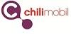 Chilimobil