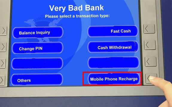 File:ATM top up.jpg