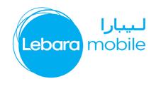 Lebara SA