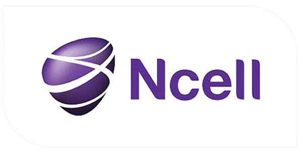 File:Ncell.jpg