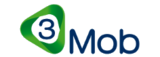 3mob logo
