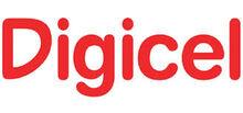 Digicel