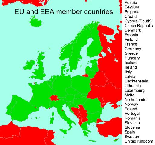 File:EU-0.png