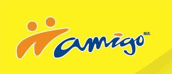 File:Amigo logo.jpg