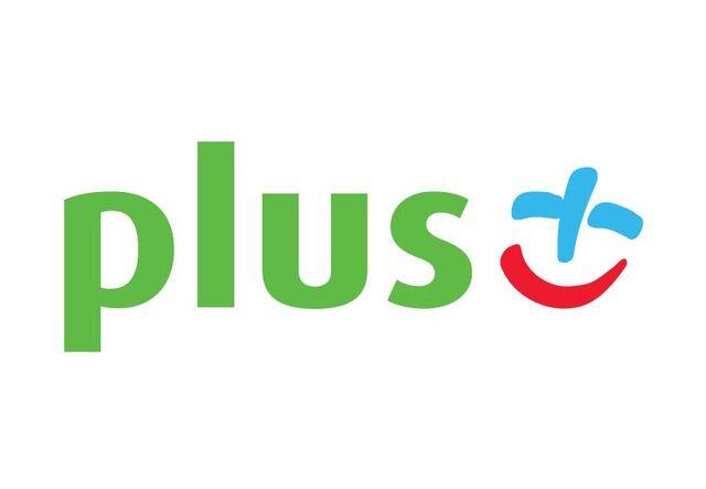 File:Logo plus.jpg