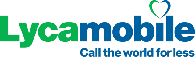 File:Lycamobile.png