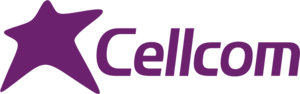 File:Cellcom.png