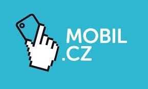 File:Mobil.cz.jpg