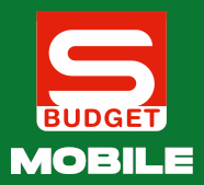 S-budget mobil