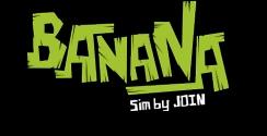 File:Banana SIM.jpg