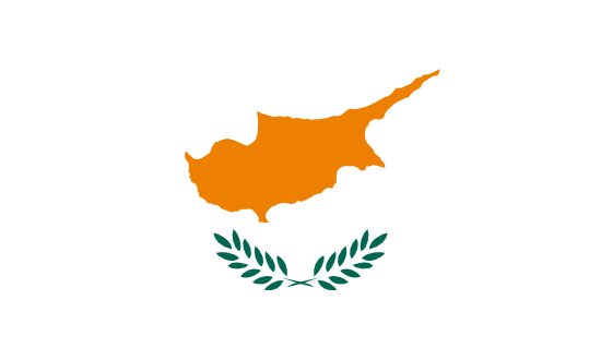 File:Cy.png