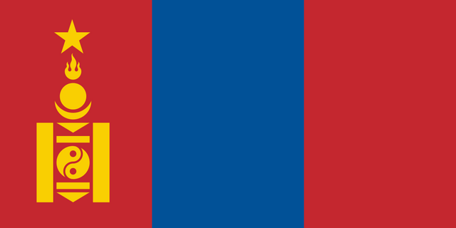 File:Flag of Mongolia.png