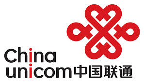 File:China unicom.jpg