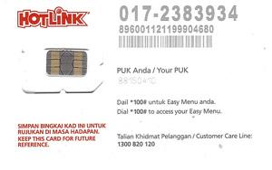 File:Hotlink.jpg