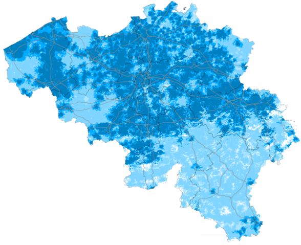 File:Wikia-Visualization-Main,paygsimwithdata.png