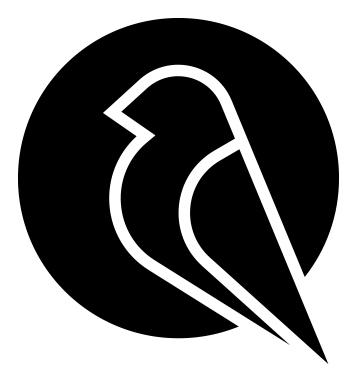 File:Flink Logo copy.jpg