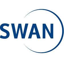 File:SWAN.jpg