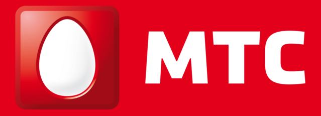 File:Mts.png
