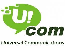 File:Ucom.jpg