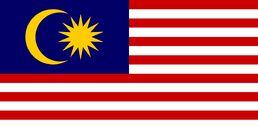 2000px-Flag of Malaysia