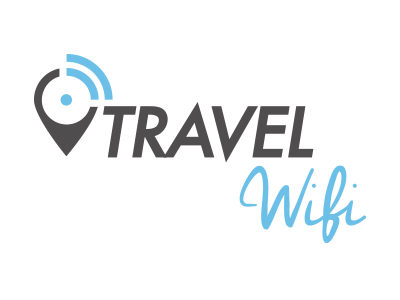 File:Travel-wifi.png