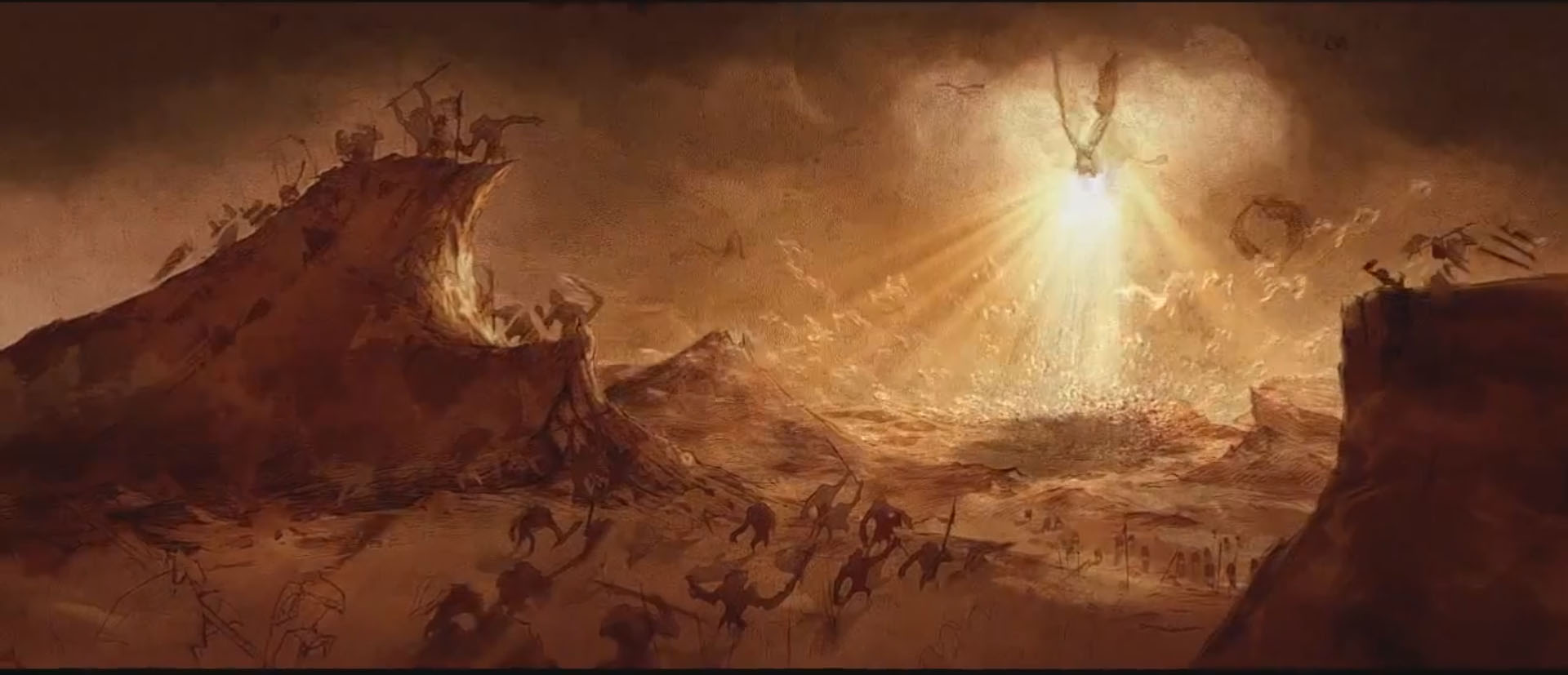 [PARTIDA] El Templo Celestial Latest?cb=20140901030705