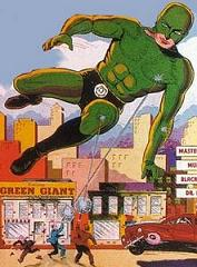File:Green Giant.jpg