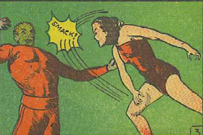 File:Marga Pantherwoman.jpg