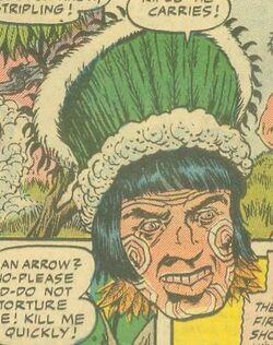 Bloodytomahawk