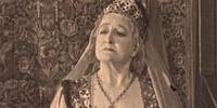 Madame de Gondelaurier
