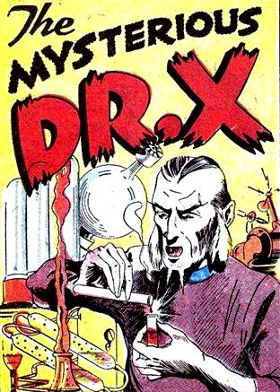 File:DrX.jpg
