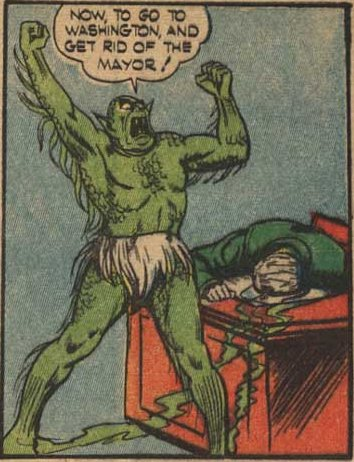 File:Green Ghoul.jpg