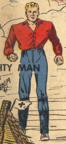 File:Mighty Man.jpg