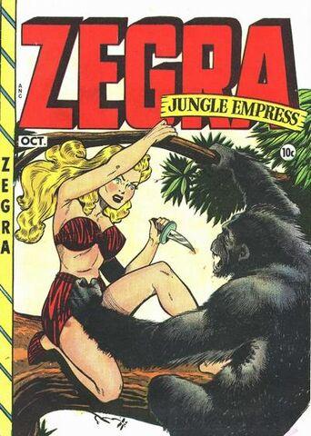File:Zegra.jpg