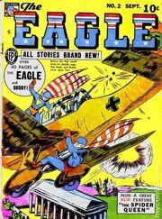 Eaglenumber2