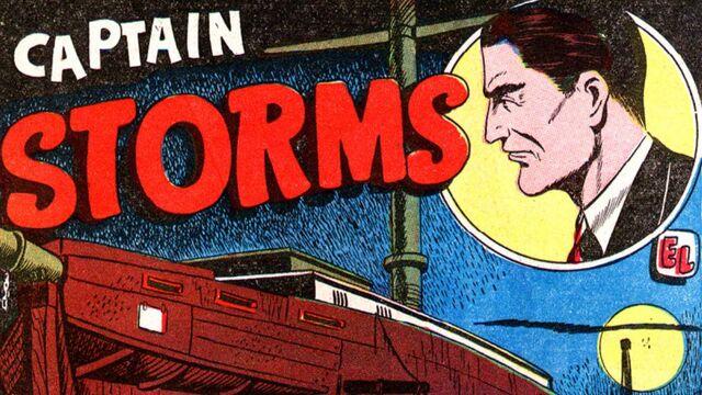 File:Storms.jpg