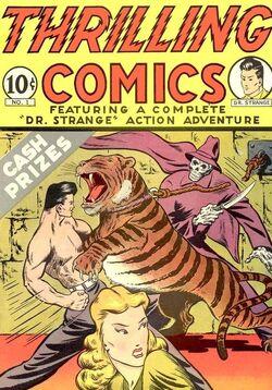 Thrillingcomics 1
