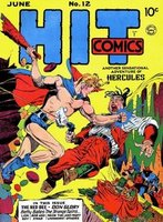 File:Hitcomics12 cvr june41.jpg