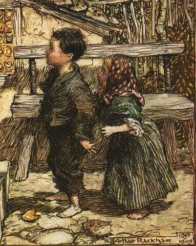 File:Hansel-and-Gretel.jpg