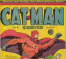 Cat-Man (Holyoke)