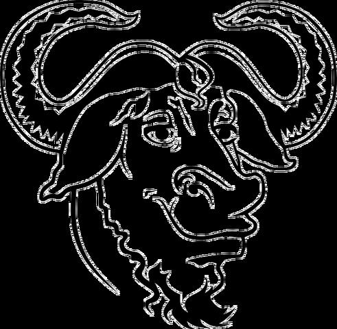 File:Heckert GNU.png