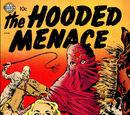 Hooded Menace