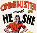He-She