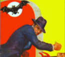 Black Bat (1)