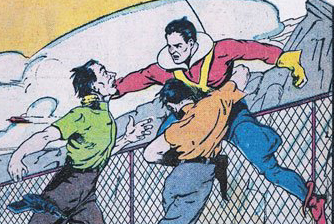 File:Punch Powers.jpg