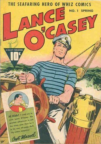File:Lanceocasey 1.jpg