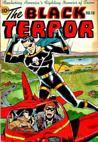 File:Blackterror.jpg