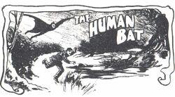 Humanbat1