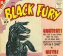 Black Fury (Charlton)